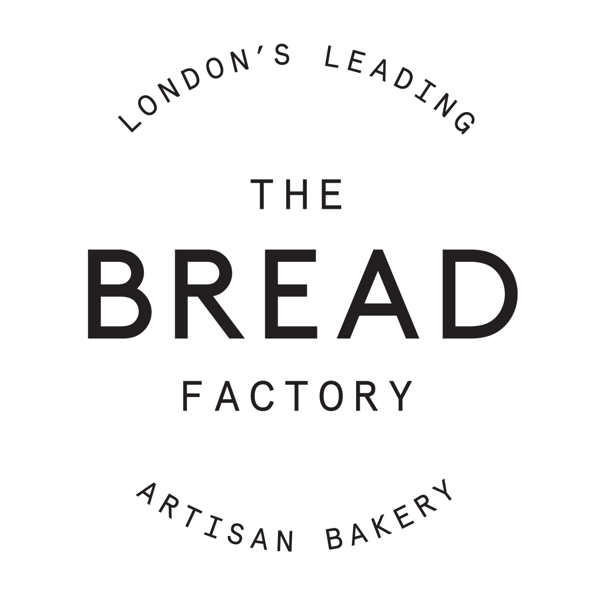 The Bread Factory